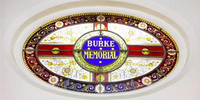 Beechworth Historical Service Robert O Hara Burke Museum