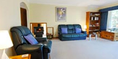 Holiday House in Beechworth for large groups