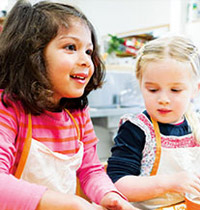 Beechworth Primary Schools Childcare Kindergarten